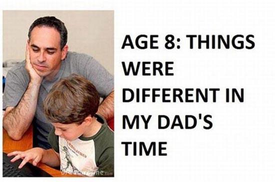 Πατέρας και γιος (3)