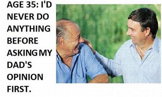 Πατέρας και γιος (8)