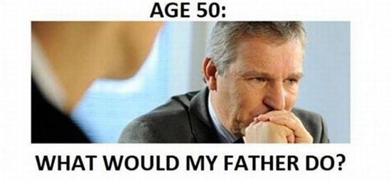 Πατέρας και γιος (9)