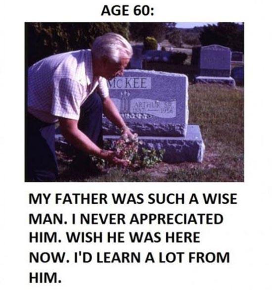Πατέρας και γιος (10)