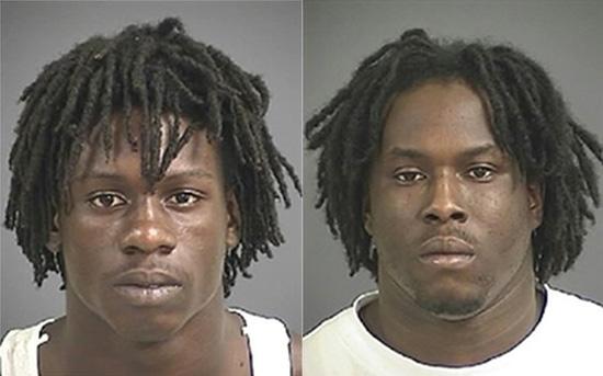 Πέθανε λόγω κοκαΐνης που έφαγε από τον πρωκτό του αδερφού του!