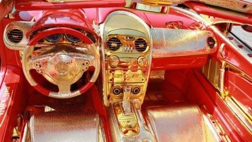 Το πιο ακριβό αυτοκίνητο στον κόσμο (11)