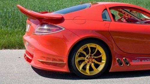 Το πιο ακριβό αυτοκίνητο στον κόσμο (12)