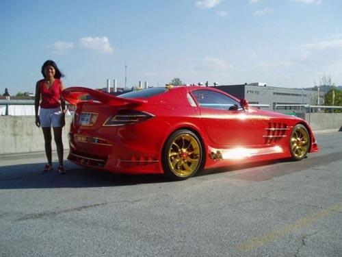 Το πιο ακριβό αυτοκίνητο στον κόσμο (20)