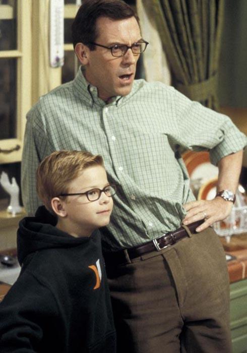 Δείτε πως είναι σήμερα το αγοράκι από το Jerry Maguire (2)