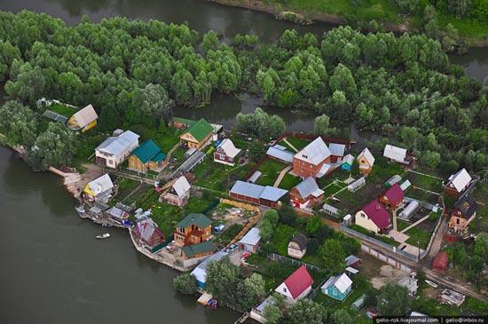 Σιβηρία (3)