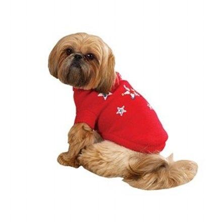 Σκύλοι που μισούν τα Χριστούγεννα (22)