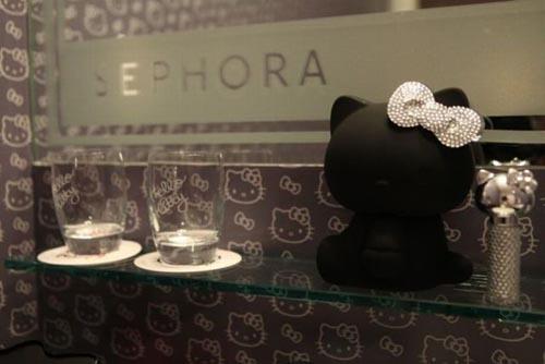 Σουίτα ξενοδοχείου Hello Kitty (6)