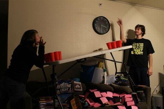 Τι μπορεί να συμβεί αν πιείτε υπερβολικά σε ένα πάρτυ (5)