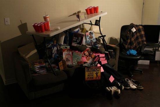 Τι μπορεί να συμβεί αν πιείτε υπερβολικά σε ένα πάρτυ (6)