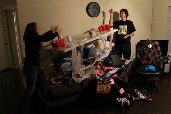 Τι μπορεί να συμβεί αν πιείτε υπερβολικά σε ένα πάρτυ (8)