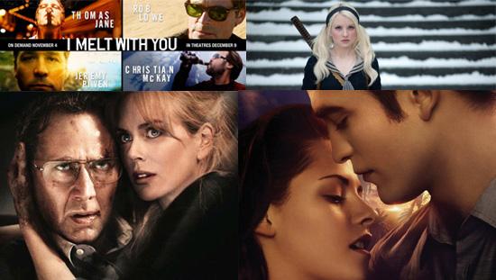 Top 10: Οι χειρότερες ταινίες του 2011 (1)