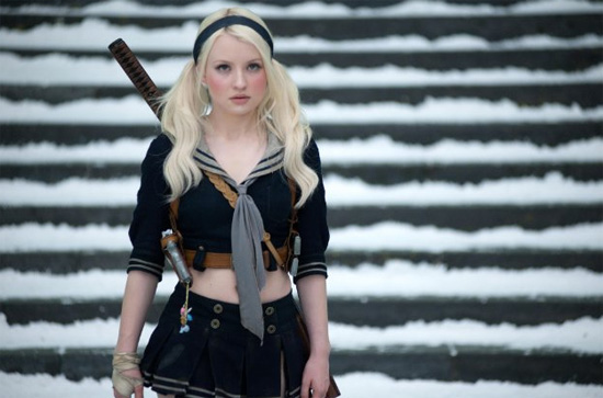 Top 10: Οι χειρότερες ταινίες του 2011 (3)