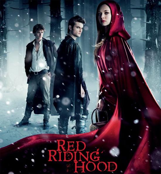 Top 10: Οι χειρότερες ταινίες του 2011 (4)