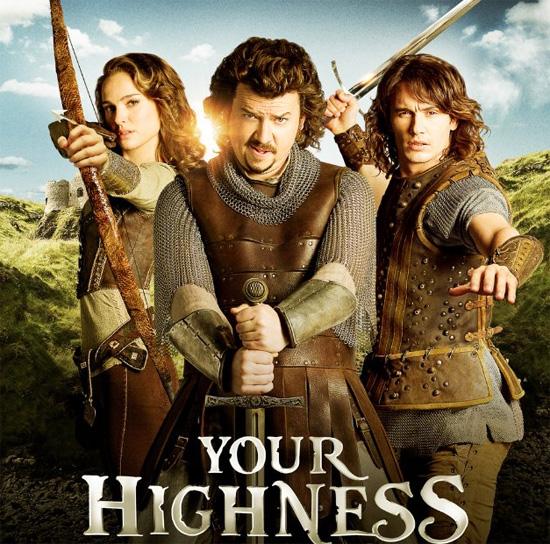 Top 10: Οι χειρότερες ταινίες του 2011 (5)
