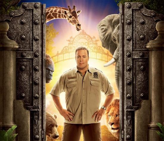 Top 10: Οι χειρότερες ταινίες του 2011 (6)