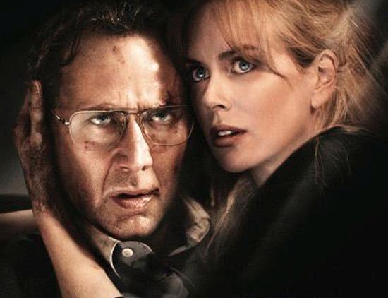 Top 10: Οι χειρότερες ταινίες του 2011 (7)