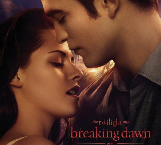 Top 10: Οι χειρότερες ταινίες του 2011 (11)
