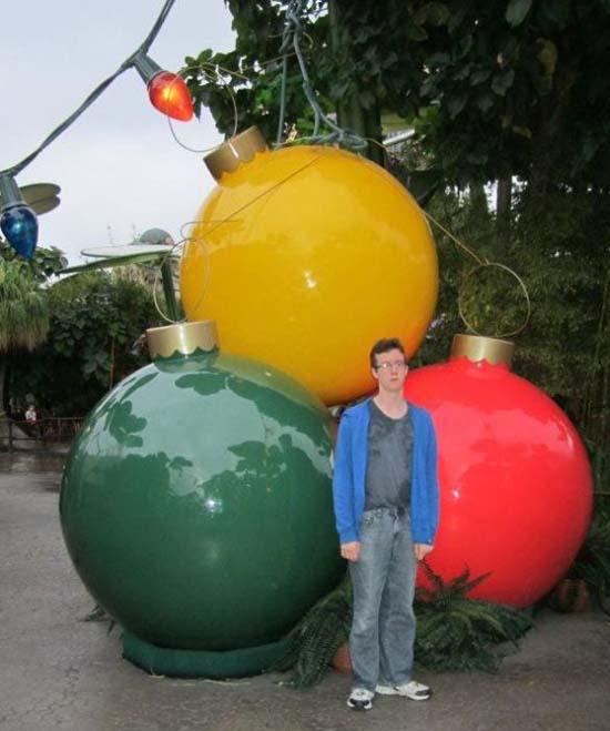 Τρελό ξεφάντωμα στην Disneyland (12)