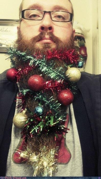 Χριστουγεννιάτικα χτενίσματα για «ξεχωριστές» εμφανίσεις (9)