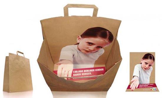Απίθανες τσάντες προϊόντων (9)