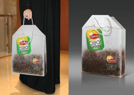 Απίθανες τσάντες προϊόντων (10)