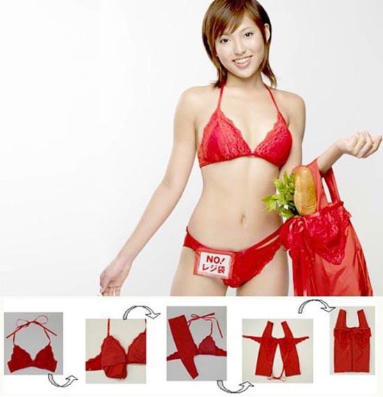 Απίθανες τσάντες προϊόντων (15)