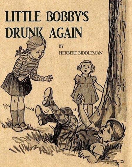 Αστεία και παράξενα βιβλία (26)