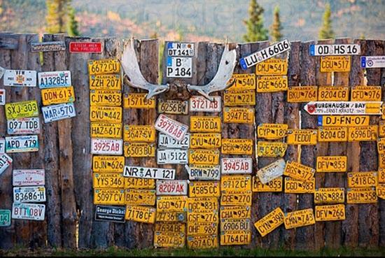 Δημιουργικοί φράχτες απ' όλο τον κόσμο (13)