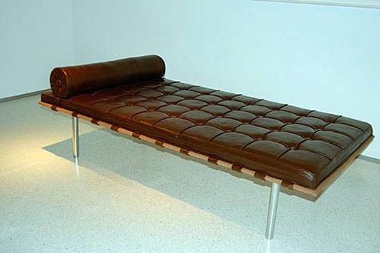Εκπληκτικές δημιουργίες από σοκολάτα (7)