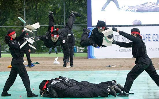Εν τω μεταξύ στη Νότια Κορέα | Otherside.gr (5)