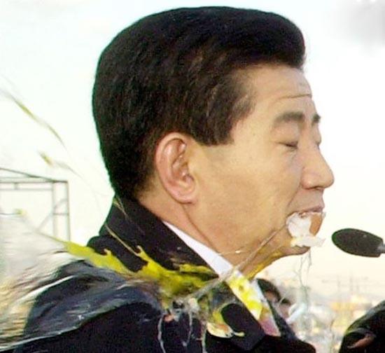 Εν τω μεταξύ στη Νότια Κορέα | Otherside.gr (8)