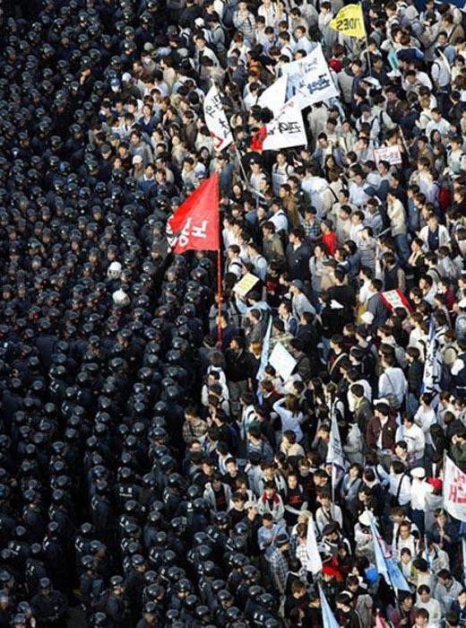 Εν τω μεταξύ στη Νότια Κορέα | Otherside.gr (10)