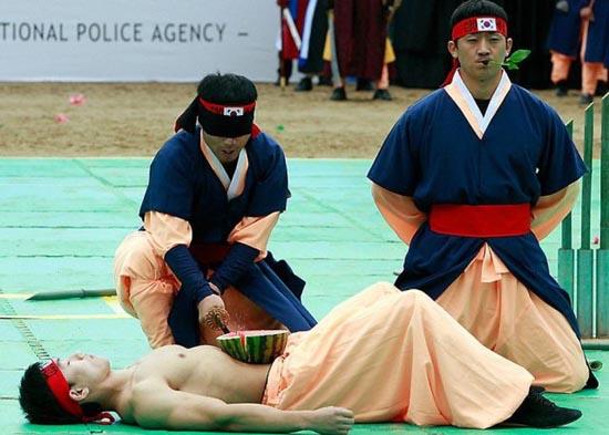 Εν τω μεταξύ στη Νότια Κορέα | Otherside.gr (11)