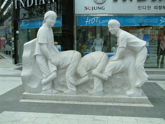Εν τω μεταξύ στη Νότια Κορέα | Otherside.gr (12)