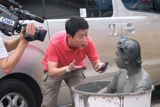 Εν τω μεταξύ στη Νότια Κορέα | Otherside.gr (13)