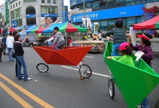 Εν τω μεταξύ στη Νότια Κορέα | Otherside.gr (14)