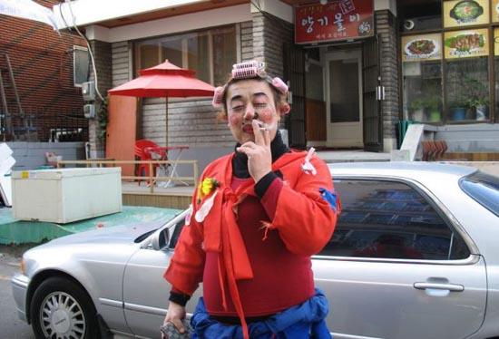 Εν τω μεταξύ στη Νότια Κορέα | Otherside.gr (18)