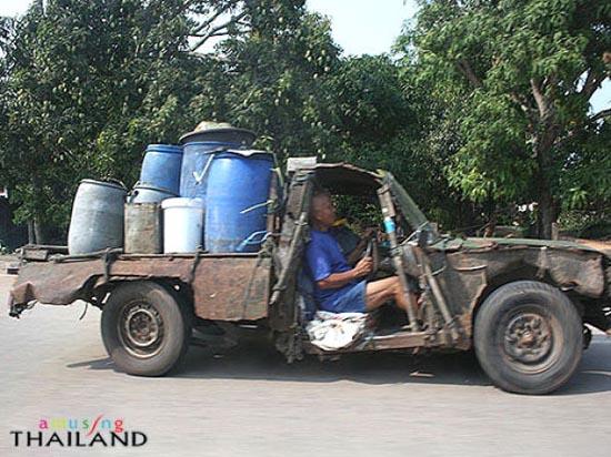 Εν τω μεταξύ στην Ταϊλάνδη (5)