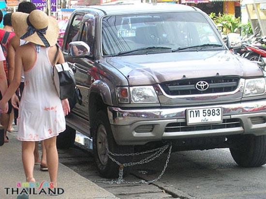 Εν τω μεταξύ στην Ταϊλάνδη (10)