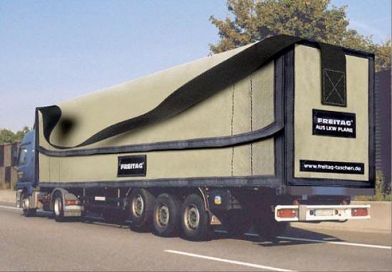 Εντυπωσιακές διαφημίσεις σε φορτηγά (11)
