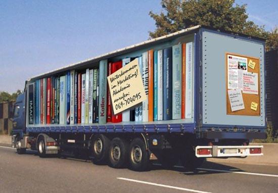 Εντυπωσιακές διαφημίσεις σε φορτηγά (13)