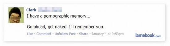 Facebook Fails (6)