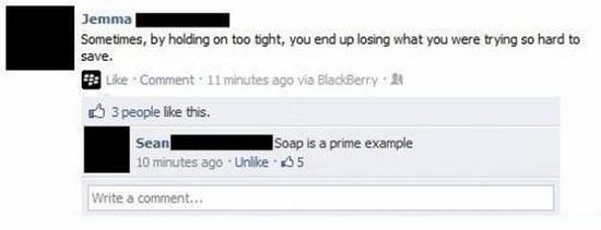 Facebook Fails (9)