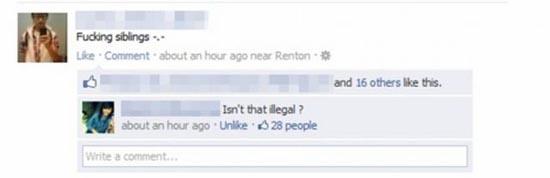 Facebook Fails (12)