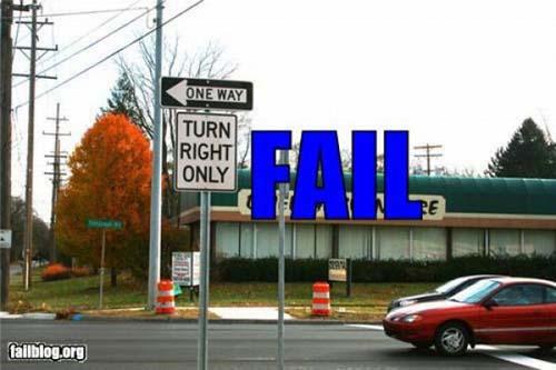 FAIL (2)