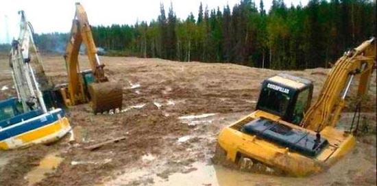 Φορτηγά σκέτη καταστροφή (9)