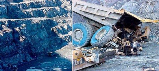 Φορτηγά σκέτη καταστροφή (26)