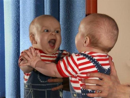 Φωτογραφίες με μωρά/παιδιά | otherside.gr (10