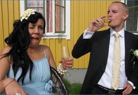 Αστείες φωτογραφίες γάμων (19)
